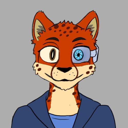 Conduitry's avatar