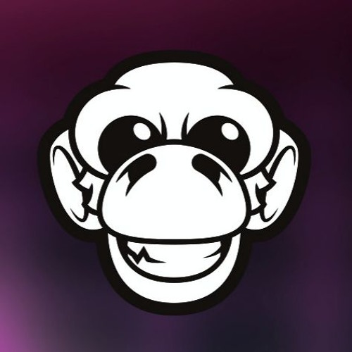 EDM MONKEY's avatar