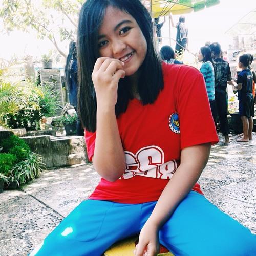 Dwi Nurul Istiqomah 1's avatar