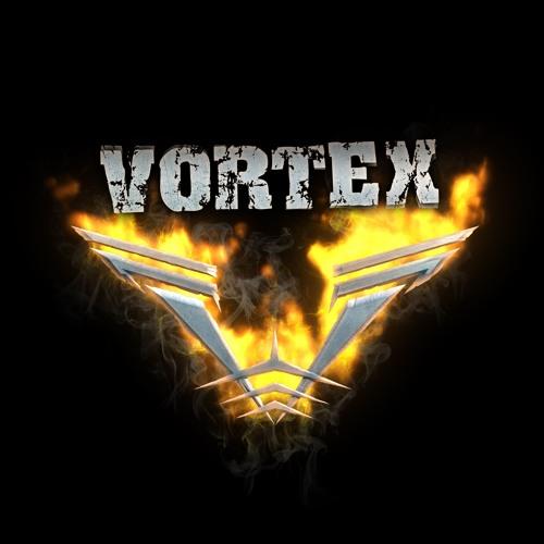 Vortex Nicaragua's avatar