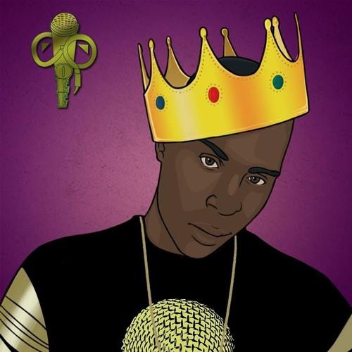 ODUBBY's avatar