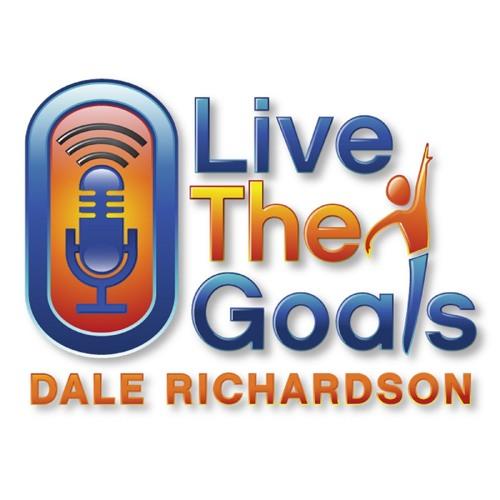 LiveTheGoals's avatar