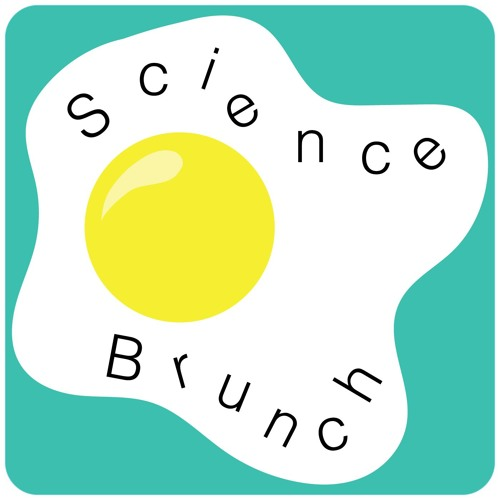 Science Brunch's avatar
