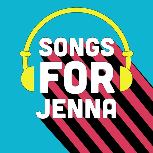 Songs For Jenna Podcast's avatar