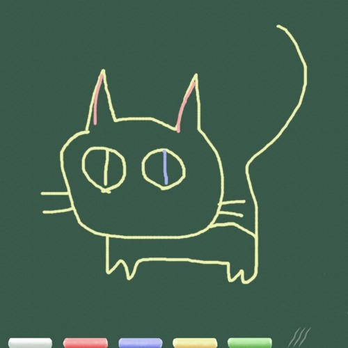 004e2d's avatar