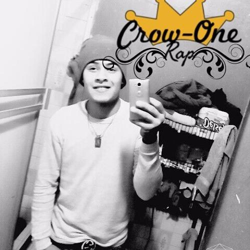 Crow-One's avatar
