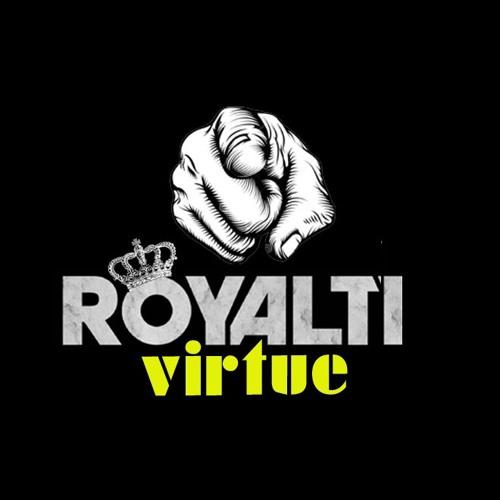 Royalti Virtue's avatar