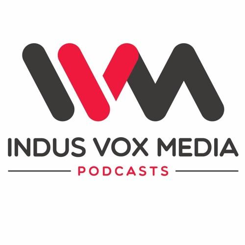 Indus Vox Media's avatar