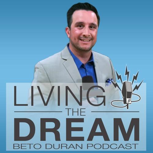 Beto Duran's avatar