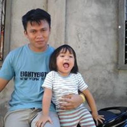 Byron Pang-an Decipulo's avatar