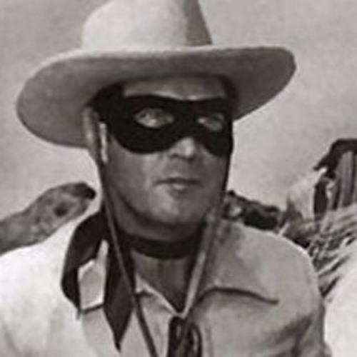 C • Parker's avatar