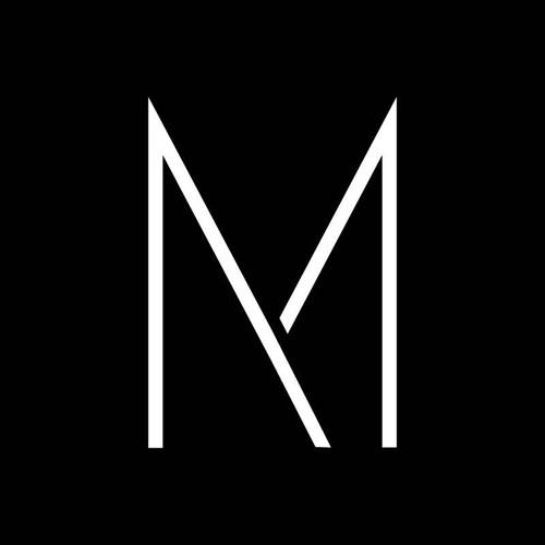 Musicianary Music's avatar