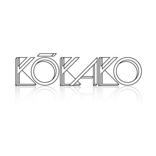 Kokako's avatar