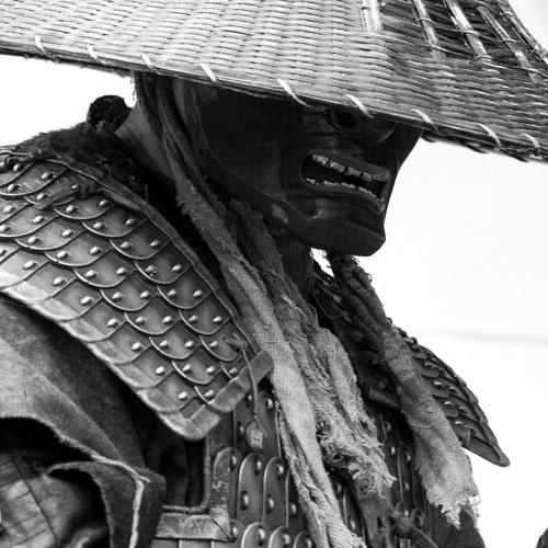 Tetsuo Takeshi's avatar