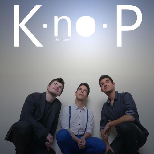 K.no.P's avatar
