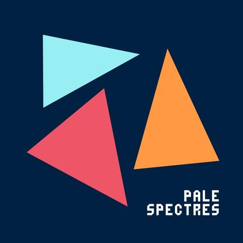 palespectres's avatar
