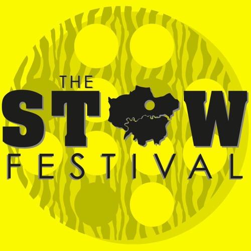 Stow Festival's avatar