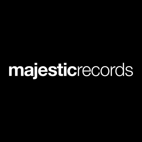 Majestic Casual Records's avatar