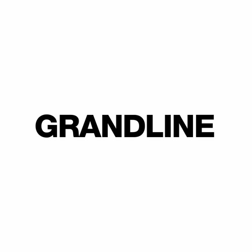 GRANDLINE's avatar