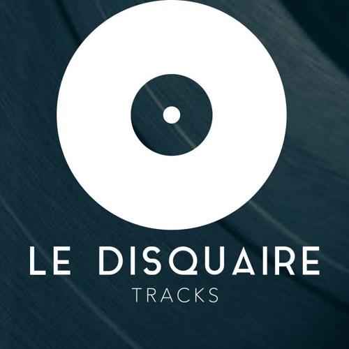 Le Disquaire's avatar
