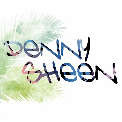 Denny Sheen's avatar