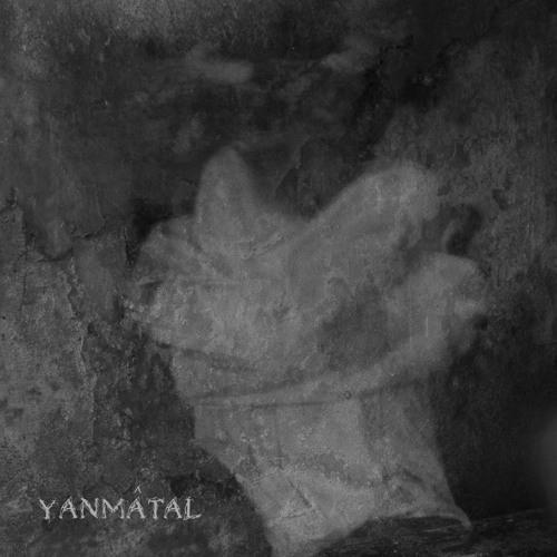 Yanmâtal's avatar