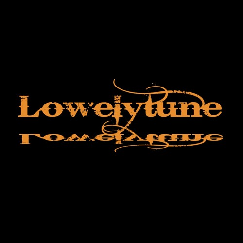 Lowelytune's avatar