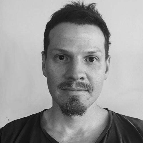 imrelb's avatar