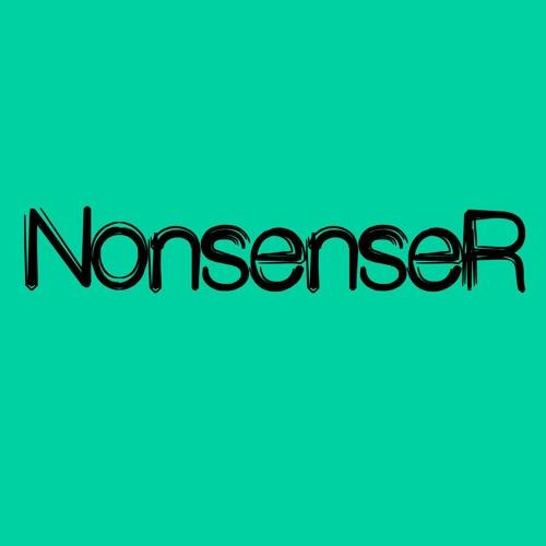 NonsenseR's avatar