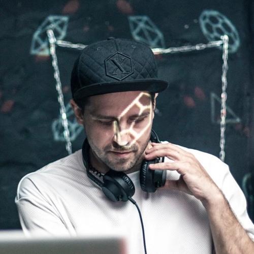 DJ Funk Guru's avatar