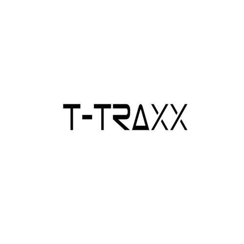 T-Traxx's avatar