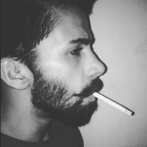 Zaeem Masood's avatar
