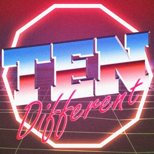 Ten Different's avatar