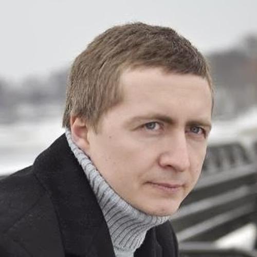Игорь Ледовский's avatar