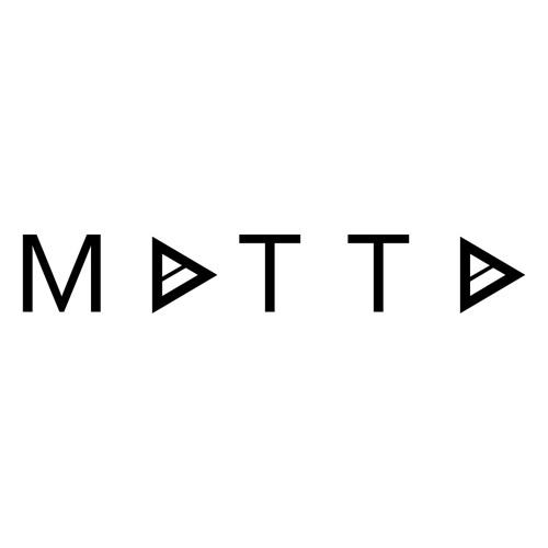 MATTA's avatar