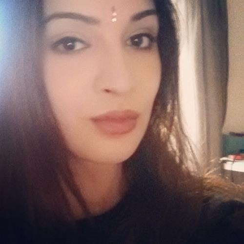rana_b's avatar