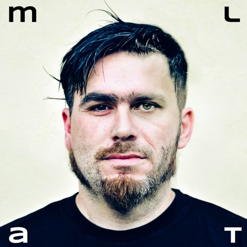 MLAT's avatar