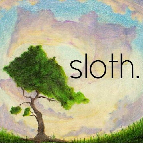 Mr. Sloth's avatar