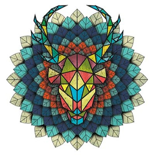 Katzensprung Festival's avatar
