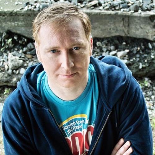 Spencer.Chapman's avatar