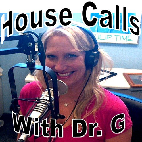 House Calls with Dr. G's avatar