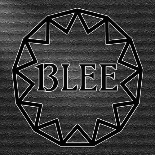 Blee's avatar