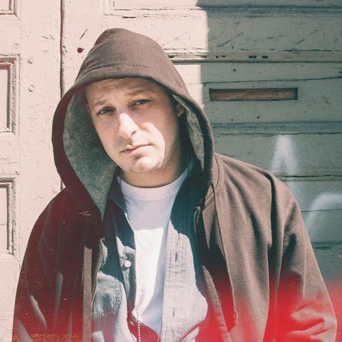 DJ Concept's avatar