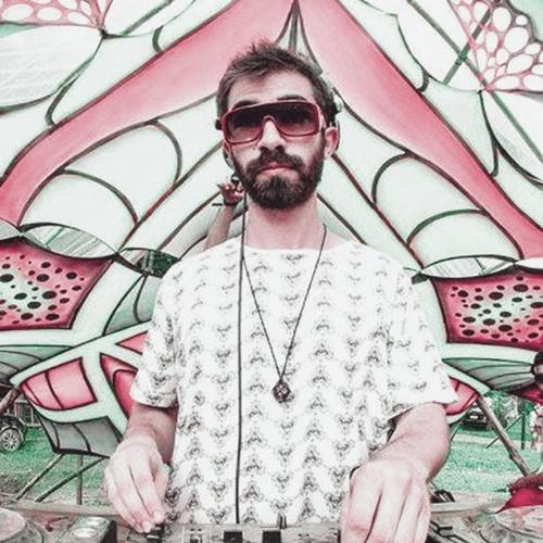 Vinicius Vince's avatar