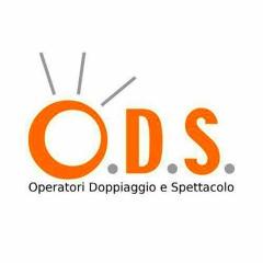 ODS Doppiaggio Spettacolo