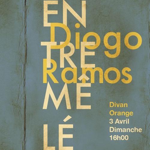 Diogo Ramos's avatar