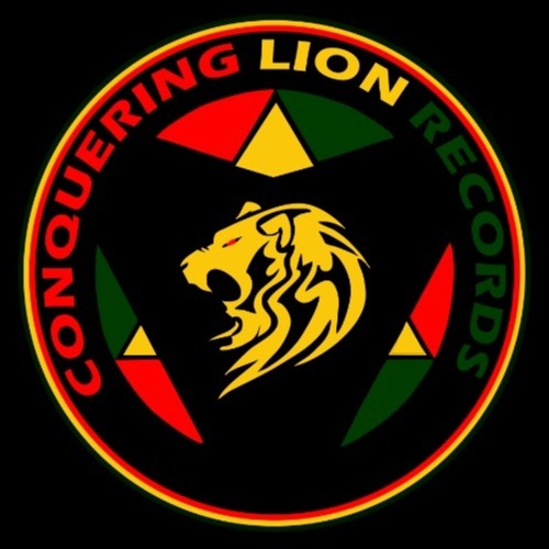 Conquering Lion Records's avatar