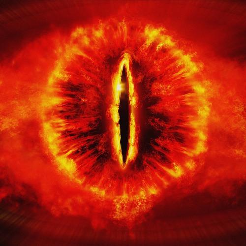 Eye of Sauron's avatar