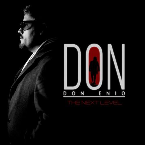 Don Enio (PaPi DON)'s avatar