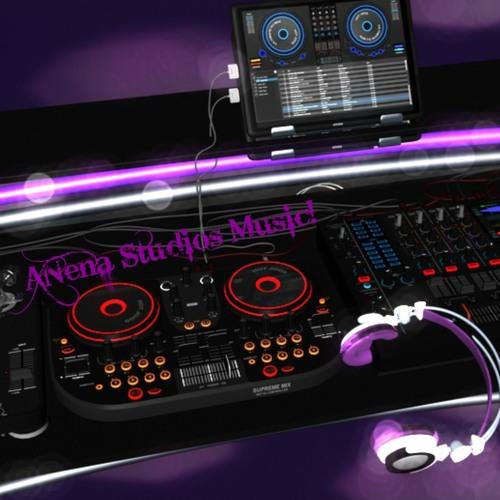 ANena Studios Music (ASM)'s avatar